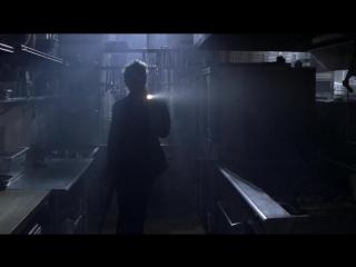 Остров Харпера (9 серия)