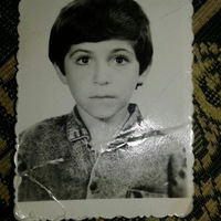 Khalid Bokai