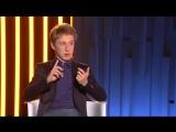 Семён Трескунов в проекте «ОК на связи»