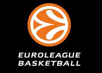 Son Şampiyon CSKA'yı Eleyen Olympiakos Euroleague İlk Finalisti Oldu