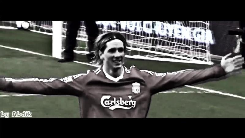Fernando Torres ~ vk.com/empire_fv