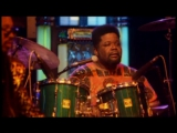 Buddy Miles - Life Is What You Make It