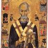 Молоді Небайдужі Серця (МНС) Святий Миколай