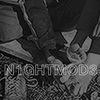 N1GHTMOD3