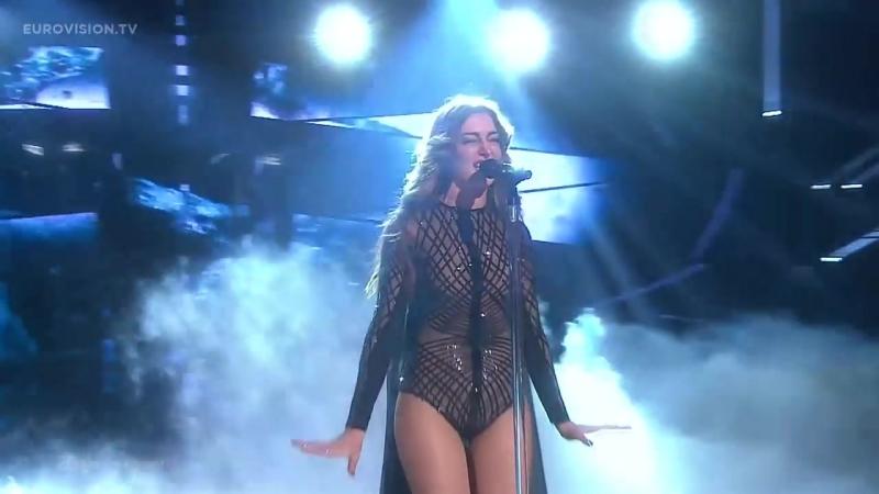 Iveta Mukuchyan LoveWave Armenia Евровидение 2016 Eurovision  » онлайн видео ролик на XXL Порно онлайн