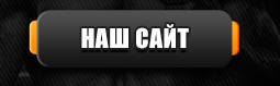 flexmass.ru/