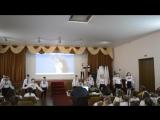 Зіронька 21.12.20164 Б класс ЗОШ 60