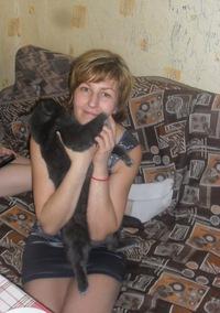 Светлана Борова