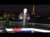 Константин Генич - о провале сборной России на Евро-2016
