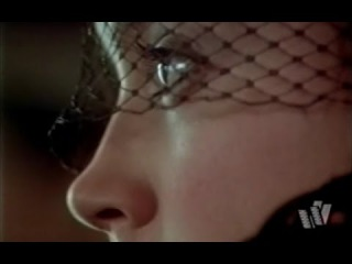 Кружева 02 Мелодрама 1984 Знаменитый фильм по роману Ширли Конранс почти детективн...