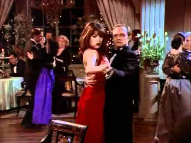 FRASIER MOON DANCE.wmv