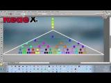 Redex редекс взрывает интернет! Смотри как заработать биткоины Встаем в золотой треугольник!