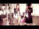 DJ Aligator feat. Daniel Kandi - The Perfect Match (Valery White remix)