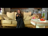 Далаана - Yрдук киhим (Dalaana - Urduk kihim) 2012 HD