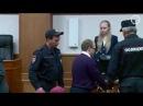 Внимание! Свердловский облсуд приговорил Сергея Лазарева к 1 году колонии за организацию массовых беспорядков на екатеринбургско