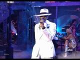 Alicia Keys &amp Usher My Boo Live AMA 14 Nov 2004