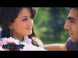 Babek Mamedrzaev - Аллах спасиба клип 2016