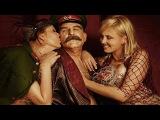 Тайная жизнь Иосифа Сталина. Документальные фильмы