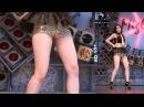 직캠 Fancam 150719 BMS도희 댄스공연 베스티 Excuse Me @ 동대문 밀리오레 Sexy Dance 18