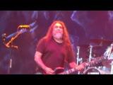 Slayer - Repentless (live at Graspop Metal Meeting 2016, Dessel, Belgium - 18.06.16)