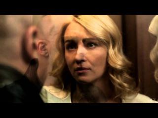 Физрук (3 сезон) - Фома и Таня (История любви)