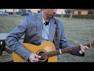 Andrea Valeri - BB Shuffle