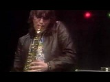 Traffic - Low Spark Of High Heeled Boys - Live 72 (Full Song)