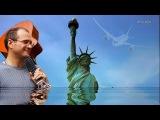 Сергей Гвоздика - Необычное время.(Студия Шура)  новинки шансона 2016. NEW clips