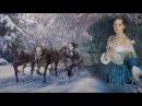 Старинный русский романс В лунном сиянии снег серебрится в исполнении Гульнар ...