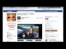 Полезные приложения для Facebook