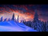 Sajjad Zakaria - Aphrodite (Radio Edit) ™(Trance & Video) HD