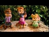 Taang Uthake Video Song Housefull 3 Akshay kUMAR [ Funny Chipmunk Song ]