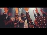 Karetus &amp Paranormal Attack - W.F.S.U. (Official Video)