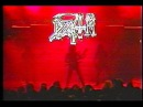 Left To Die Performed by Death October 1988
