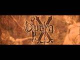 OPERA IX - Rime Of The Ancient Mariner