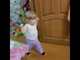 liliya_eremina video