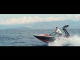Sergey Lazarev - Breaking Away (official video) NEW!!!! Exclusive!