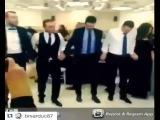 Barış Arduç ❤️ Is dancing ❤️ is so good, is amazing ❤️ 2015 - 2016 ❤️