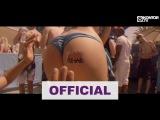 R3hab &amp Quintino - Freak (Sam Feldt Remix Edit) (Official Video HD)
