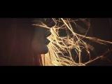 Robot Koch &amp Delhia de France California Dreamin (Official Video)