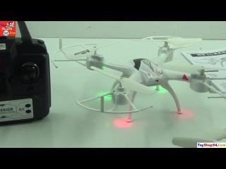 Máy bay quay phim, chụp ảnh điều khiển từ xa, Camera Flycam, RC Drone, Đồ chơi trẻ em