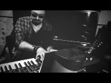 Banev! &amp Ёлка - Будь со мной рядом (cover by Dmitriy Polyanskiy)