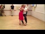 tangomagia.ru ритмическая связка ,для танго, вальса и милонги