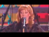Baccara - Yes, Sir, I Can Boogie Live Discoteka 80 Moscow 2004