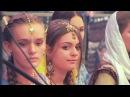 Bhakti Sangama 2016 color film