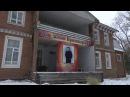 В гостях у художника Александра Борисова. 2 часть