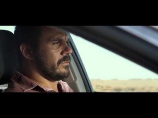 Mystery Road / Таинственный путь (2013) трейлер