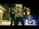 Geda - Por Culpa De La Nota ft. Guelo Star