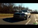 Girl owned Subaru WRX | TWreck Films