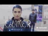 Kara Para Aşk (ep. 41,42) ☆ Elif & Omer ☆ Listen to your heart